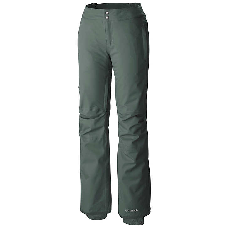 Columbia Women's Veloca Vixen Insulated Pant