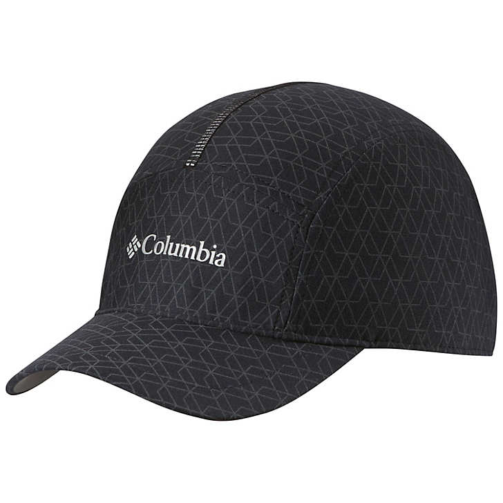 Columbia Trail Flash Running Hat