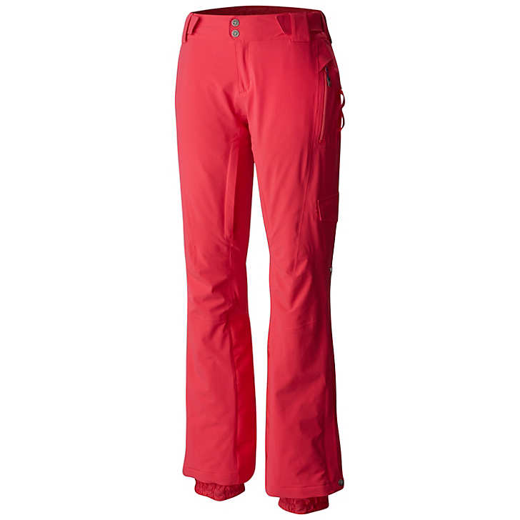Columbia Women's Powder Keg Pant