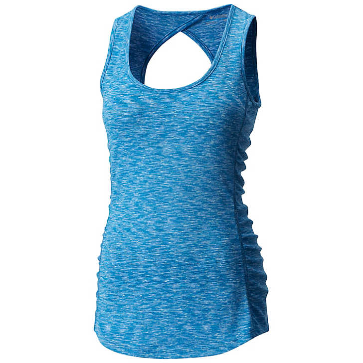 Columbia Women's Outerspaced II Tank